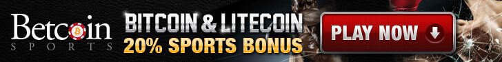 Betcoin Sports